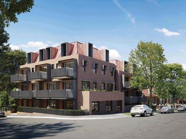 100 Reynolds Street, Balmain, NSW 2041