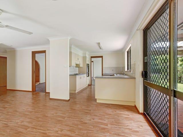 10  Glebe Close, Port Macquarie, NSW 2444