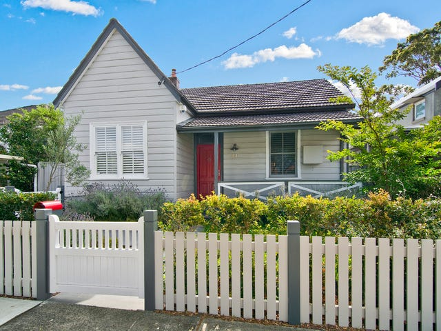 64 Cairo Street, Cammeray, NSW 2062