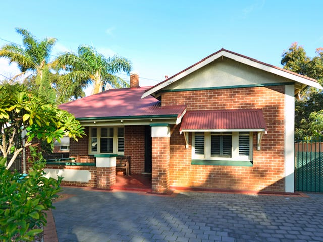 6 Evans Street, Woodville South, SA 5011