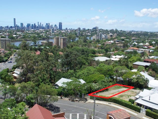 78 Ryans Road, St Lucia, Qld 4067