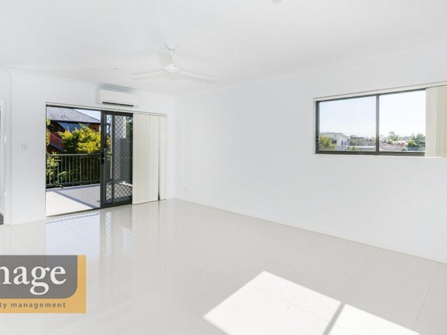 16/452 South Pine Road, Everton Park, Qld 4053
