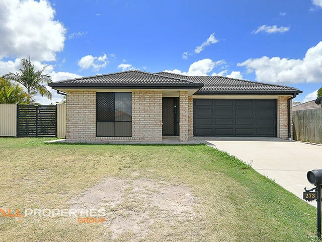 273 Herses Road, Eagleby, Qld 4207
