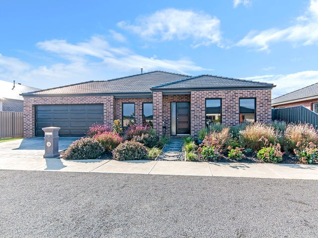 16 Rawlings Drive, Warrnambool, Vic 3280