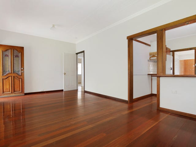 7 Hillview Avenue, Gwynneville, NSW 2500