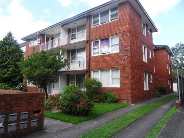 2/11 Ball Avenue, Eastwood, NSW 2122