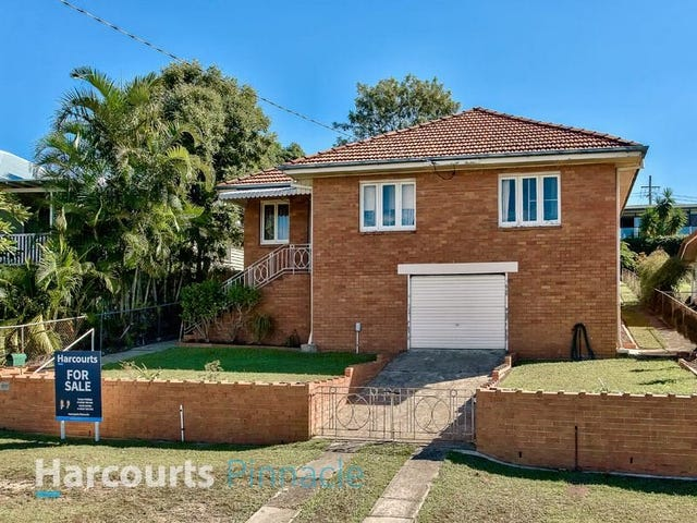 6 Pedley St, Wavell Heights, Qld 4012
