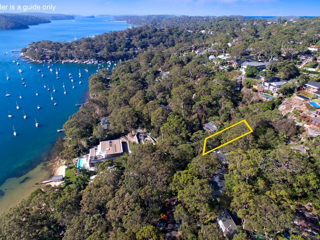 203 Prince Alfred Parade, Newport, NSW 2106