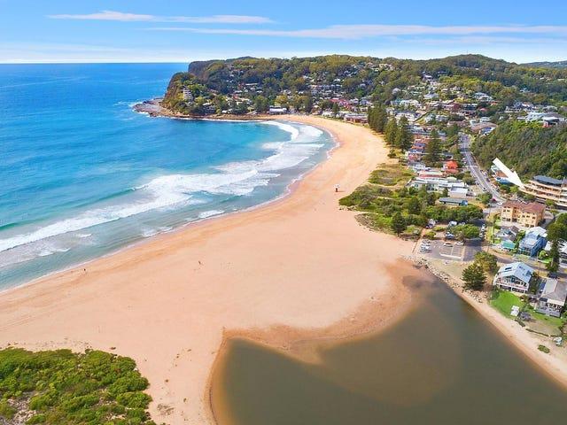 2/170 Avoca Drive, Avoca Beach, NSW 2251