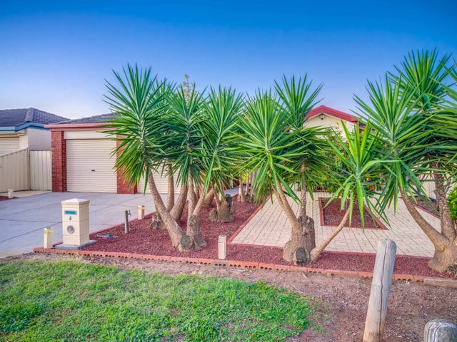 6 Stirling Court, Hoppers Crossing, Vic 3029
