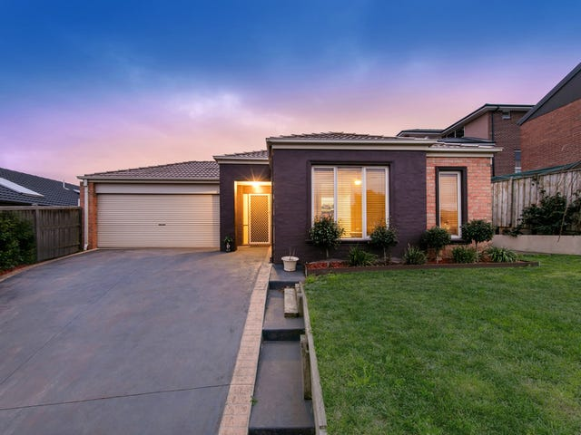 20 O'connell Street, Berwick, Vic 3806