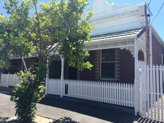 49 Smith Street, Kensington, Vic 3031