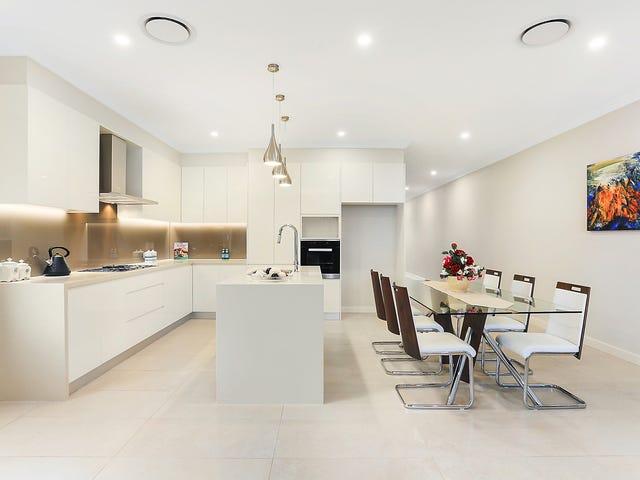 6 Norma Avenue, Eastwood, NSW 2122