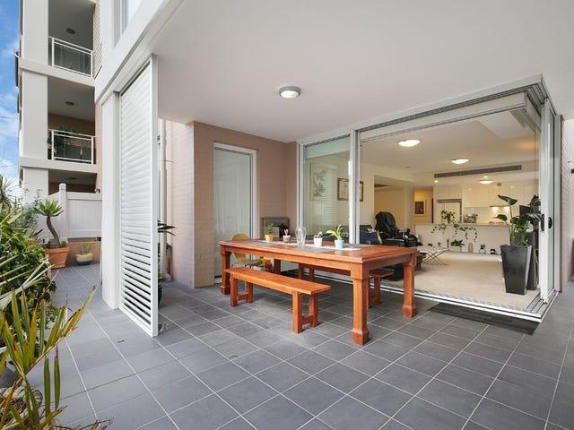 103/7-11 Magnolia Drive, Breakfast Point, NSW 2137