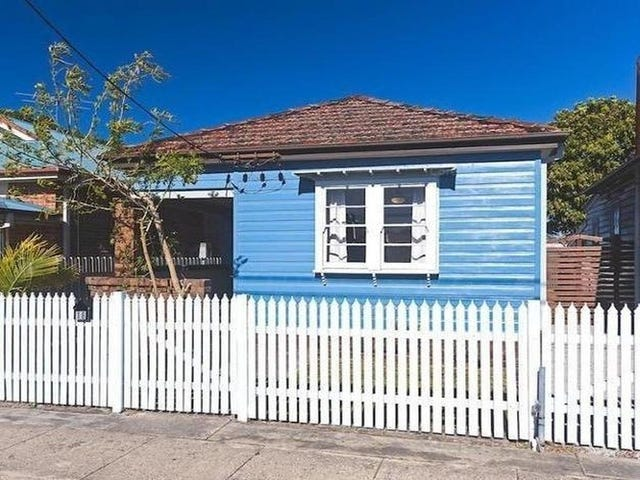 18 Baker Street, Mayfield, NSW 2304