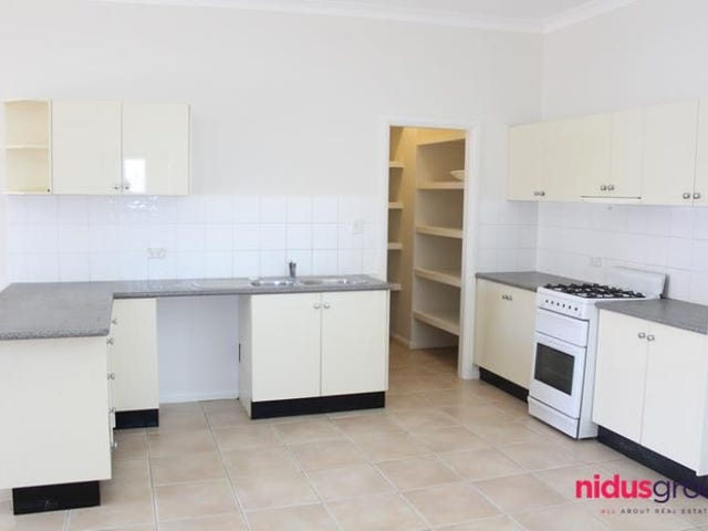 6/505 Guildford Road, Guildford West, NSW 2161