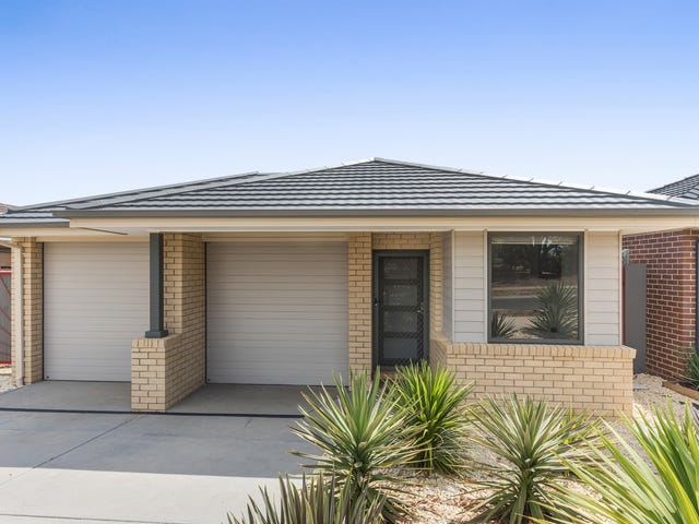38 Appleby Street, Curlewis, Vic 3222