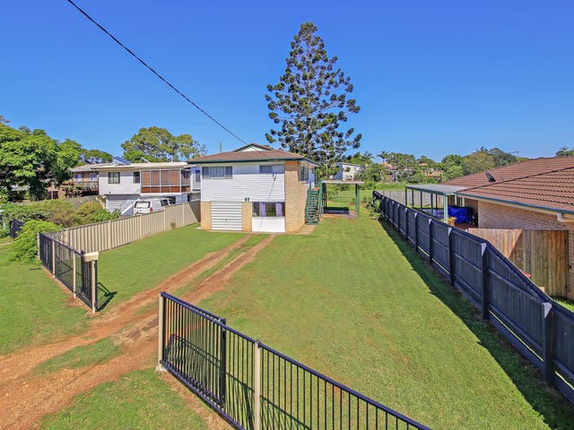 67 Wondall Road, Wynnum West, Qld 4178