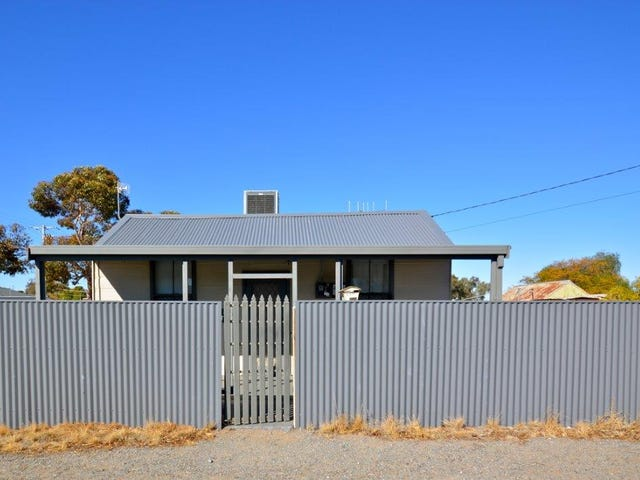 285 Piper Street, Broken Hill, NSW 2880