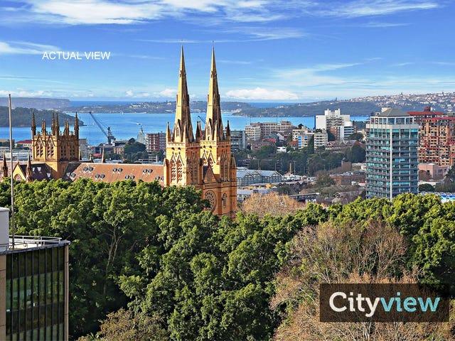 1701/197-199 Castlereagh Street, Sydney, NSW 2000