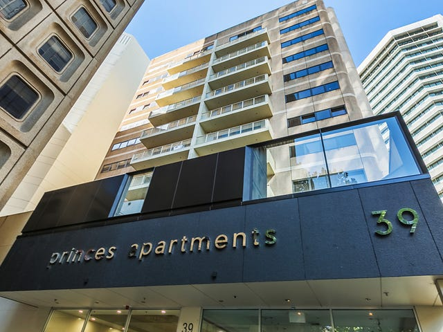 1008/39 Grenfell Street, Adelaide, SA 5000