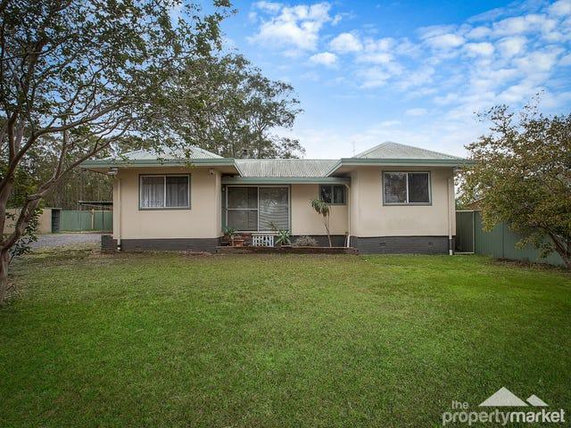 11 Albert Warner Drive, Warnervale, NSW 2259