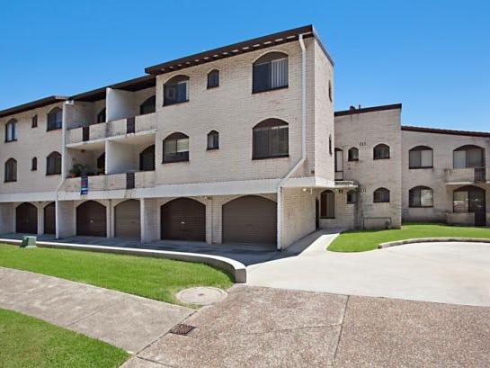 5/18 Brooks Street, Cooks Hill, NSW 2300
