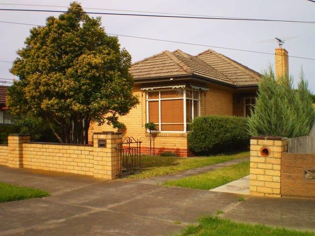 17 Highgate Street, Yarraville, Vic 3013