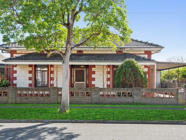 3 Ponsonby Street, West Hindmarsh, SA 5007