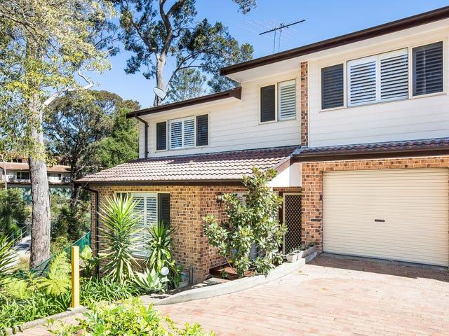 8/162 Karimbla Road, Miranda, NSW 2228