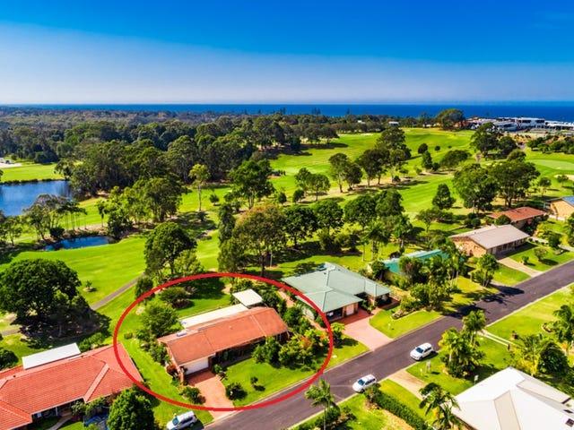 32 Narooma Drive, Ocean Shores, NSW 2483