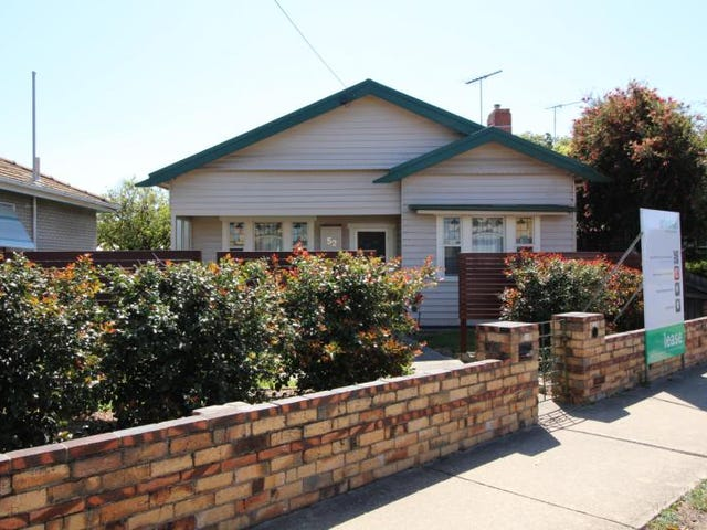 52 St. Albans Road, East Geelong, Vic 3219