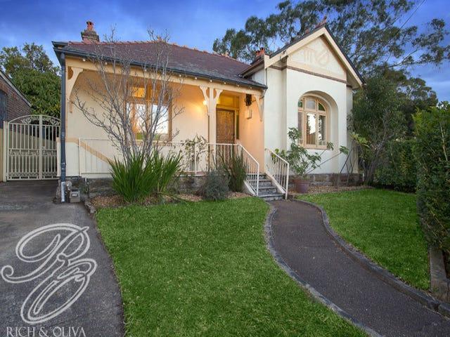 120 Georges River Road, Croydon Park, NSW 2133