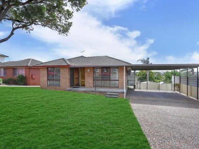 55 Midlothian Road, St Andrews, NSW 2566