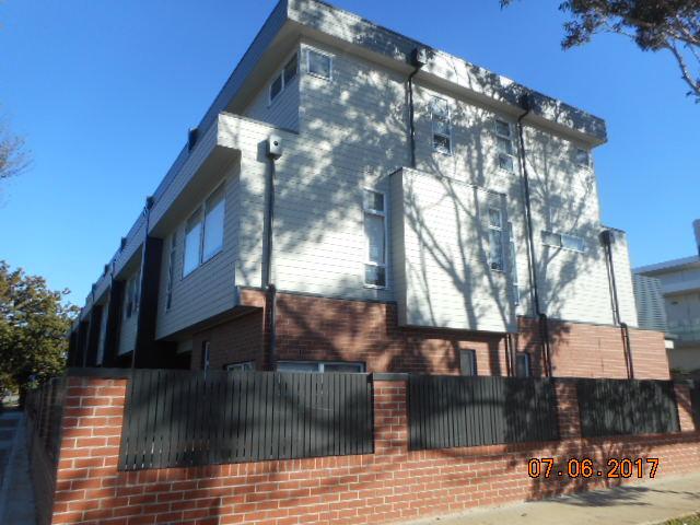 1/23 Werribee Street, Werribee, Vic 3030