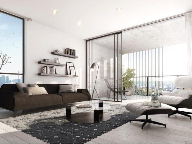 2 Bed/34-42 Spring Street, Bondi Junction, NSW 2022