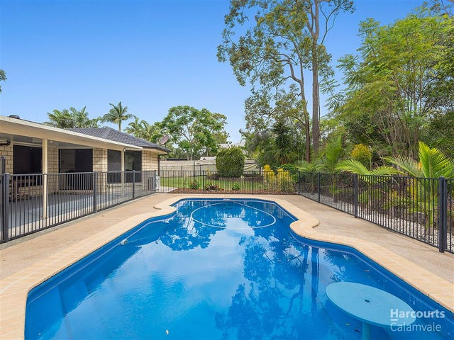 167-169 Lyon Drive, New Beith, Qld 4124