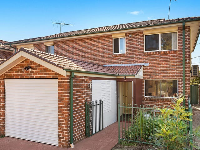 1/2a Victoria Street, Revesby, NSW 2212