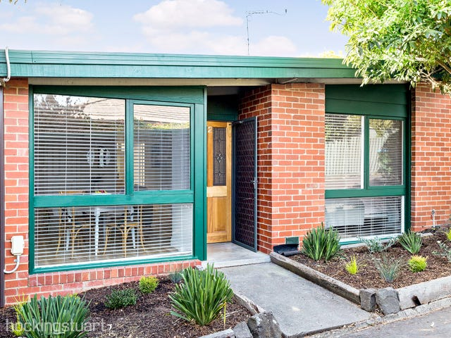 2/8 Woodside Avenue, Ringwood, Vic 3134
