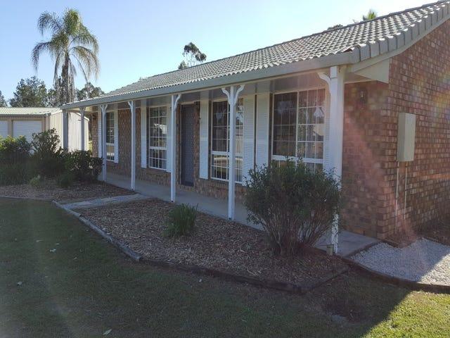 Lot 1 49-53 Riflebird Drive, Upper Caboolture, Qld 4510