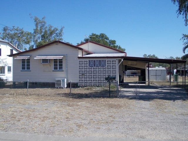 47 Station Street, Collinsville, Qld 4804