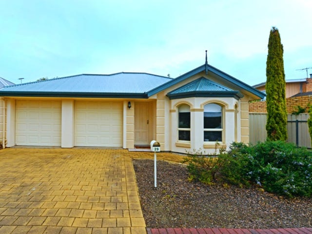 29 HMAS Australia Road, Henley Beach South, SA 5022