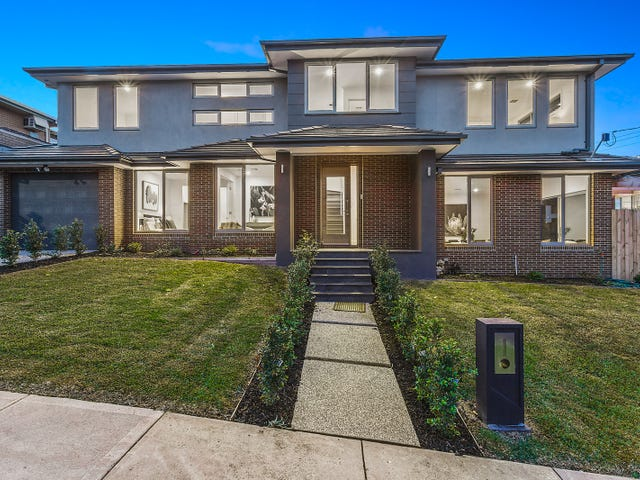 2 Judith Street, Keilor East, Vic 3033