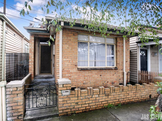 40 Newcastle Street, Yarraville, Vic 3013