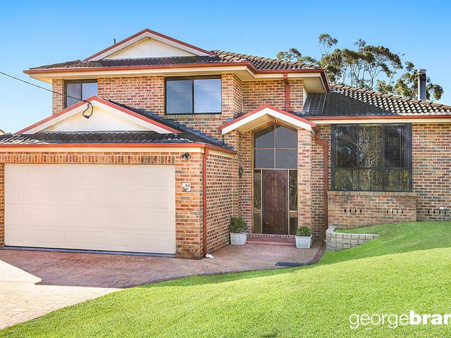14 Moonah Avenue, Saratoga, NSW 2251