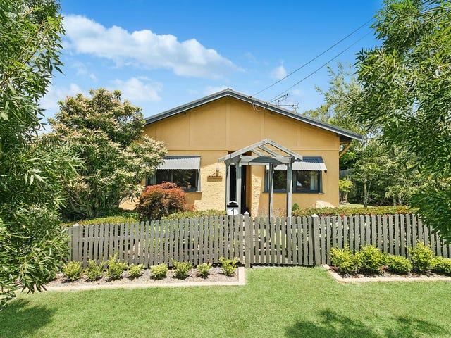 1 Rodova Street, Katoomba, NSW 2780