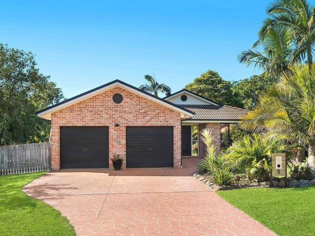 5 Curlew Close, Port Macquarie, NSW 2444
