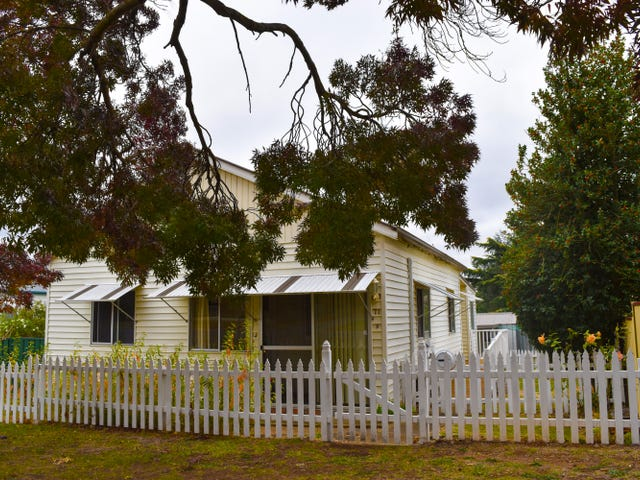 71 Spring Street, Crookwell, NSW 2583