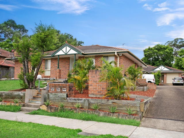 2/28 Falconer Street, West Ryde, NSW 2114