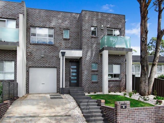 3 Sedgman Street, Greystanes, NSW 2145